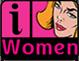 iwomen_logo_150